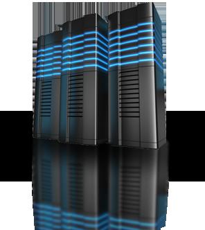 cheapest dedicated server host