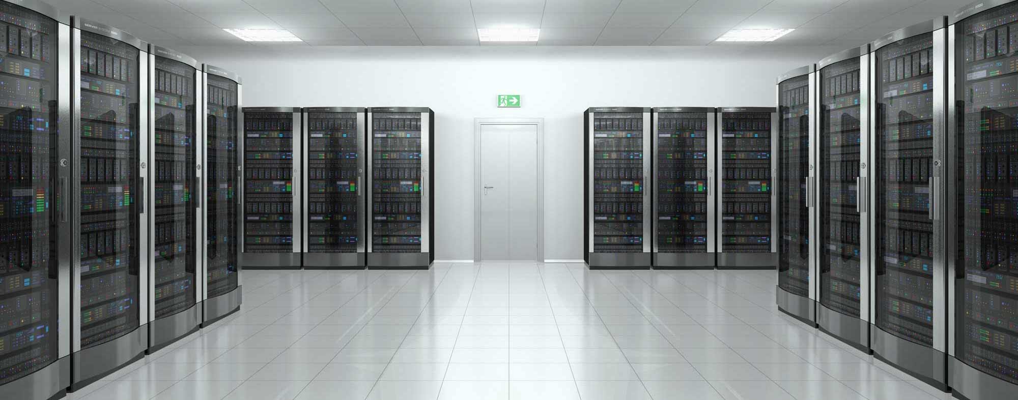 Web Hosting Provider For Your Business Needs